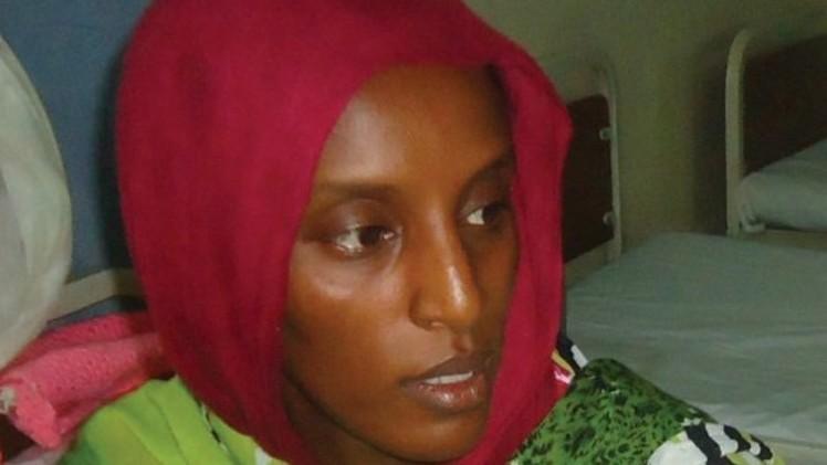 السودان يستدعي سفيري واشنطن وجوبا بسبب مريم إبراهيم
