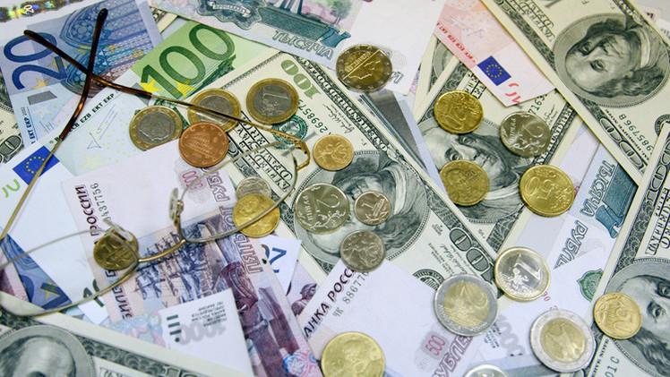 روسيا من أكثر الدول جاذبية للمستثمرين الأجانب