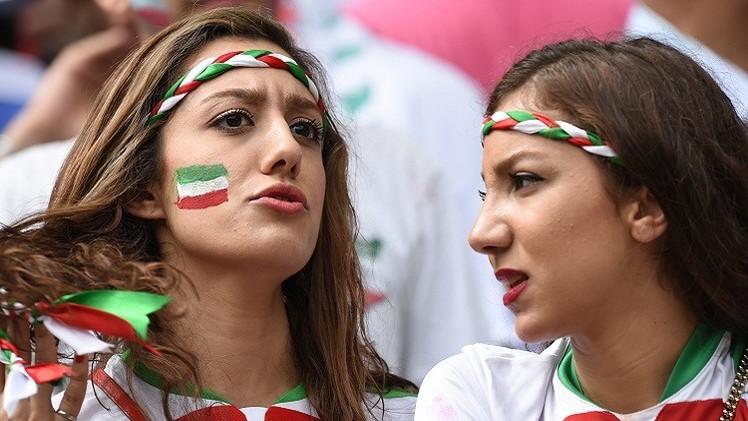 البوسنة تودع المونديال بفوز مشرف على إيران