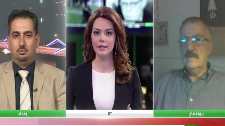 العراق.. التأزم السياسي يزيد الوضع الميداني تدهورا