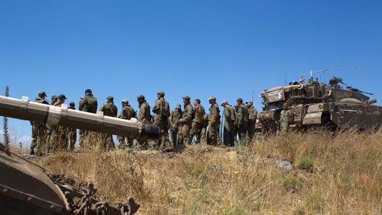 مجلس الأمن الدولي يمدد عمل البعثة الأممية في مرتفعات الجولان لنهاية العام
