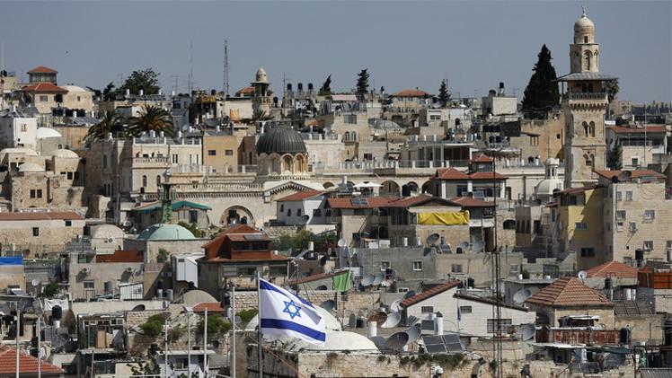 فرنسا تحذر من الاستثمار في إسرائيل