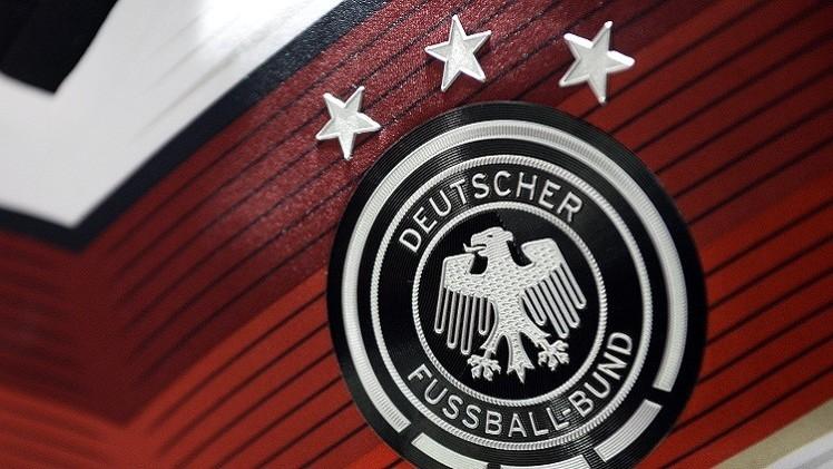 التشكيلة الرسمية لمباراة ألمانيا والولايات المتحدة
