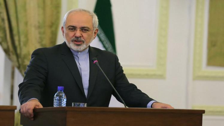 وزير الخارجية الإيراني: قدمنا مقترحات معقولة للغرب في المجال النووي