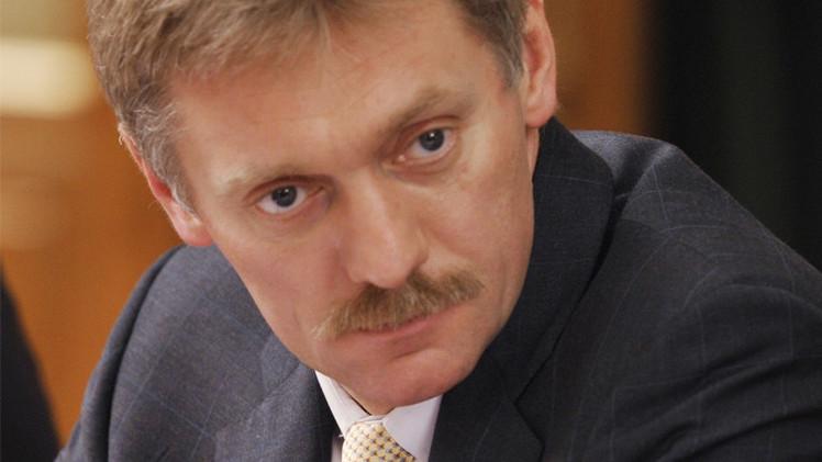 روسيا ستتخذ إجراءات لحماية اقتصادها حال تأثره سلبيا باتفاقية الشراكة الأوروبية الأوكرانية