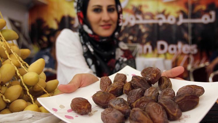 مع بدء شهر رمضان الكريم.. تعرف على فوائد الصوم