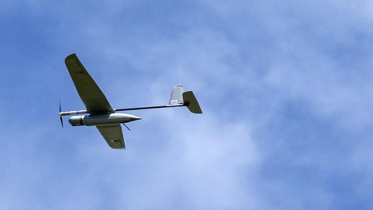 البنتاغون يؤكد استخدامها طائرات مسلّحة من دون طيار في العراق