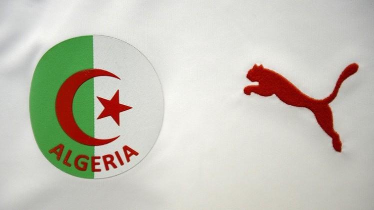 30 ألف يورو لكل لاعب جزائري في حال الفوز على ألمانيا
