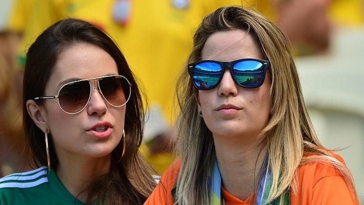 التشكيلة الرسمية لمباراة هولندا والمكسيك