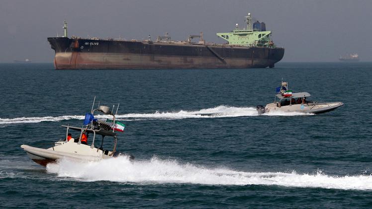 ارتفاع واردات الصين من النفط الإيراني أكثر من الثلث في مايو