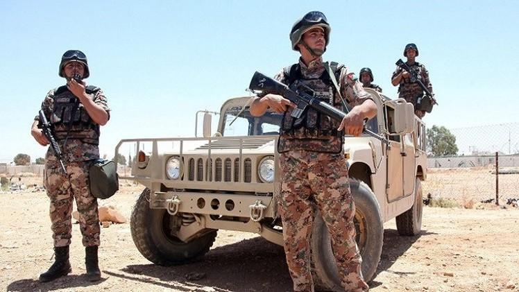 الحكومة الأردنية: لا حديث عن عودة خدمة العلم  قبل سنتين