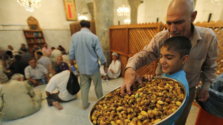 صوم رمضان.. صيدلية لعلاج الأمراض