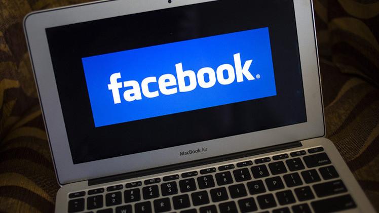 في تجربة سريّة على مستخدميه.. فيسبوك ينشر الكآبة