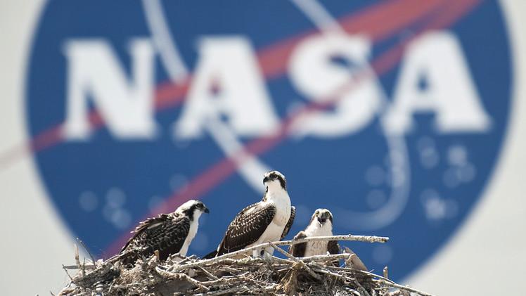 الوكالة الفضائية الأمريكية تطلق قمرا صناعيا آخر لمراقبة انبعاثات ثاني أكسيد الكربون