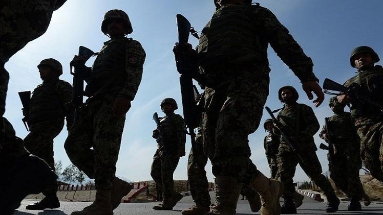 الجيش يبدأ المرحلة الثانية من هجومه على طالبان باكستان