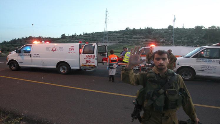 الجيش الإسرائيلي يؤكد العثور على 3 جثث لمستوطنين مفقودين