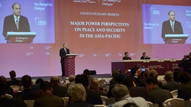 اليابان وفيتنام.. تعاون أمني تفرضه نزاعاتهما الإقليمية مع الصين