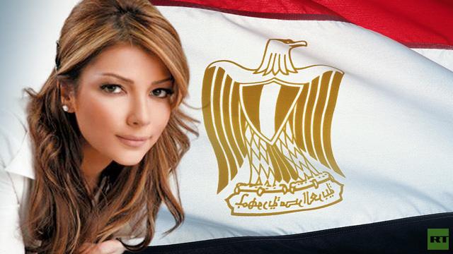 أكثر من حادثة أمنية تدفع أصالة لمغادرة مصر