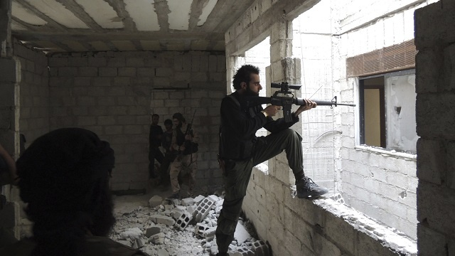 الانتربول: مخاطر عمليات إرهابية تهدد بريطانيا بعد انتهاء الحرب في سورية