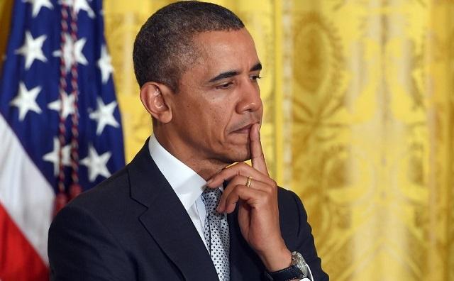 أوباما يتعرض لحملة انتقادات من الجمهوريين بسبب صفقة تبادل المعتقلين مع حركة طالبان