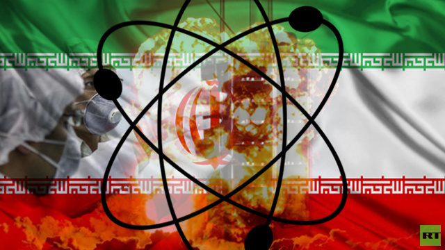 الوكالة الدولية للطاقة الذرية: إيران نفذت جميع الإجراءات العملية لمراقبة برنامجها النووي