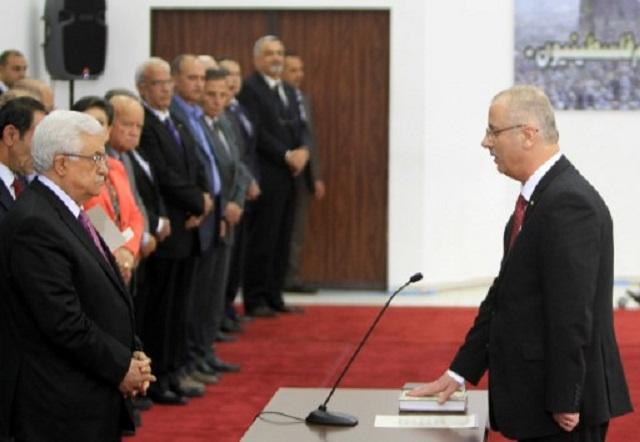 الأمم المتحدة ترحب بتشكيل الحكومة الفلسطينية الجديدة