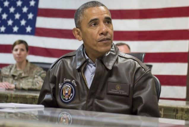 تشوركين: موعد سحب القوات الدولية من أفغانستان غير مناسب