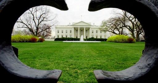 البيت الأبيض يصف الانتخابات السورية بـ