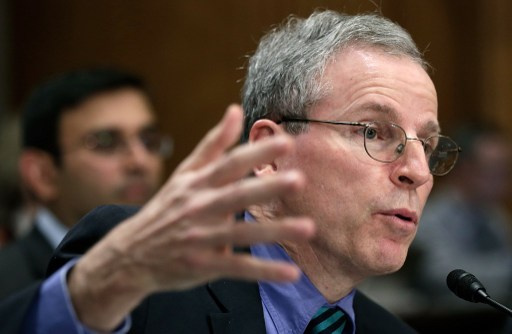 روبرت فورد: كان يجب تسليح المعارضة السورية المعتدلة