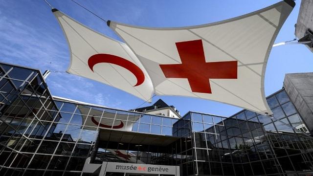 مقتل مسؤول في الصليب الأحمر في سرت الليبية