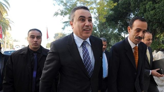 تونس تعلن مشاركتها في مراسم تنصيب السيسي