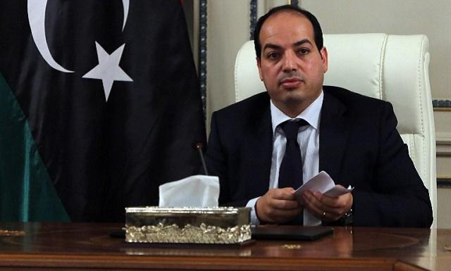 ليبيا..9 يونيو موعدا للنظر في شرعية انتخاب معيتيق رئيسا للوزراء