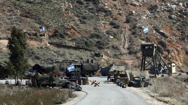 الاستخبارات الإسرائيلية: حزب الله يسعى لحرب لاخاسر فيها مع إسرائيل