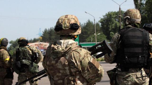 واشنطن لا تؤيد التحقيق في أعمال الجيش الأوكراني وتعتبر خطوات كييف شرعية
