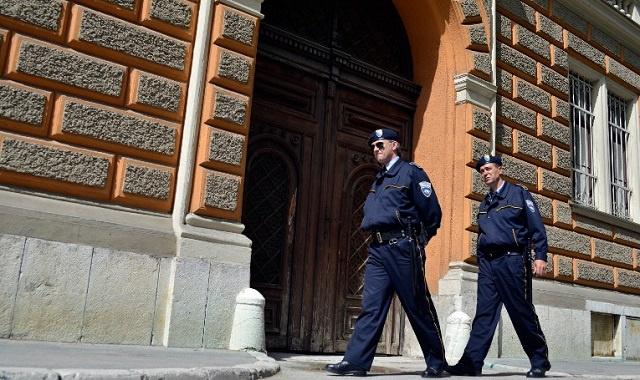 السجن 12 عاما لمسلم بوسني أدين بارتكاب جرائم حرب