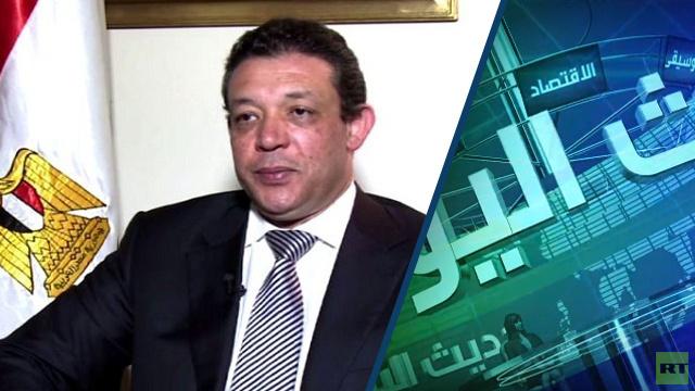 حازم عمر: نتيجة انتخابات مصر تعكس وعي المواطن وآماله بعد 3 سنوات من التخبط