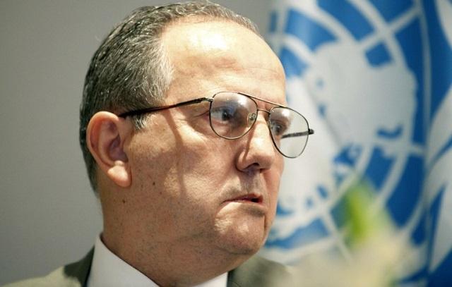الأمم المتحدة تنتقد تواصل حالات التعذيب في تونس