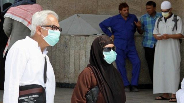 السعودية: حصيلة وفيات فيروس كورونا ترتفع إلى 287 شخصا