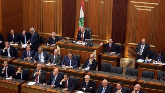 تأجيل جلسة انتخاب رئيس جديد في لبنان إلى 18 يونيو/حزيران