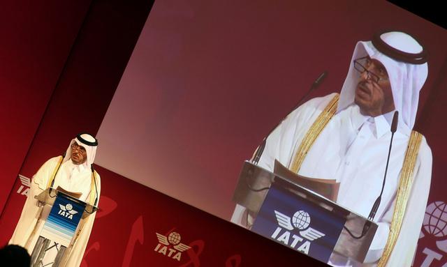 قطر تدعو لوقف العنف في سورية من أجل الحفاظ على وحدة البلاد