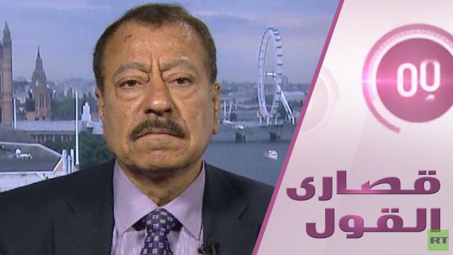 عبدالباري عطوان: نشهد عودة المنطقة إلى ما قبل الربيع العربي