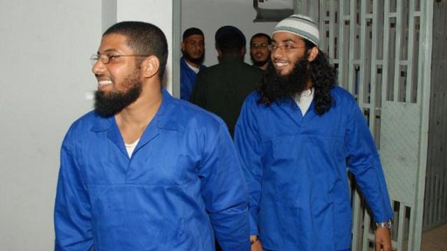 محكمة سعودية تحكم بسجن 33 متهما بالإرهاب لفترات تصل إلى 30 عاما