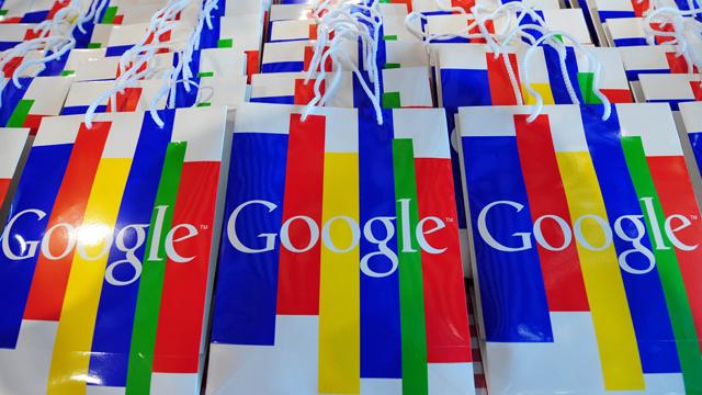 تطبيق ذكي من غوغل لمعرفة من بجوارك من الأصدقاء والتحكم في أجهزة المنزل