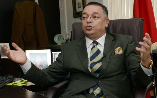 وزير السياحة المغربي: نطمح إلى استقطاب 800 ألف سائح روسي بحلول عام 2020