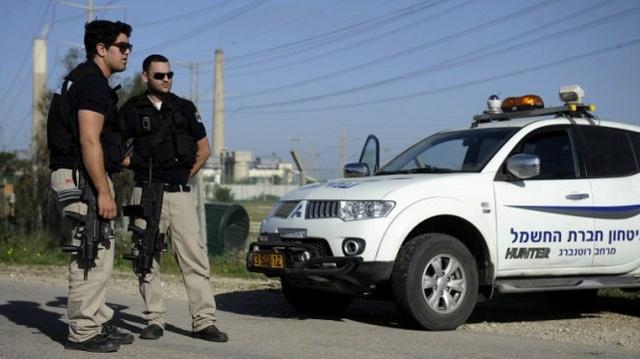 سقوط صاروخ من قطاع غزة على جنوب إسرائيل ولا إصابات