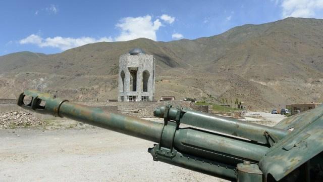 أفغانستان.. طالبان تفقد 77 عنصرا وتفرج عن 5 من 34 مختطفا