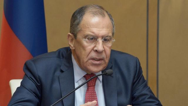 موسكو تطرح مشروع قرار أممي يدعو لوقف القتال وبدء الحوار في أوكرانيا