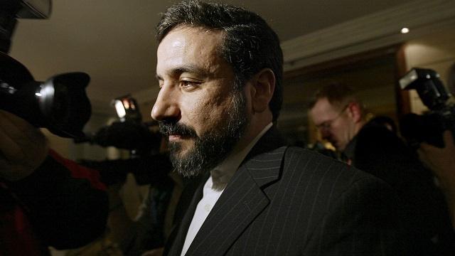 طهران: سنواصل تطوير برنامجنا النووي إذ لم نتوصل لاتفاقية مع