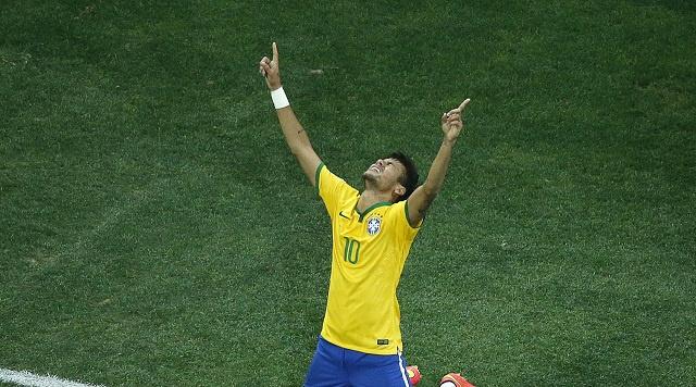 أداء كارثي للدفاع البرازيلي أمام كرواتيا.. ومشوار السيليساو في البطولة شائك