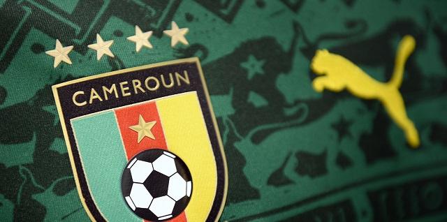 حظوظ قليلة للمكسيك والكاميرون في المجموعة الأولى لمونديال البرازيل.. وفارق الأهداف أمل الأسود الإفريقية